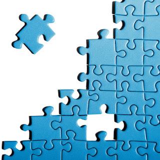 pattern matching mysql