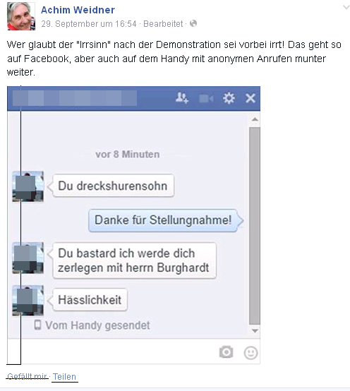 facebook login ingo lenßen leben tv programm