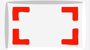 3 Cara Screenshot di Laptop ASUS, Acer, Lenovo, Toshiba Dengan OS Windows 10
