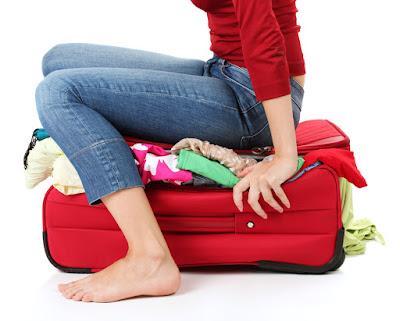 empacar_ropa