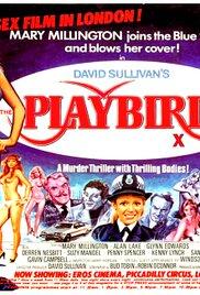 The Playbirds 1978 Watch Online