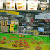 Burger Ramly Bandar Tun Razak