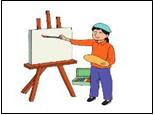Soal PTS Kelas 4 Semester 2 TP 2018/2019 Kurikulum 2013