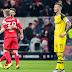 Podcast Chucrute FC: tudo sobre a 16ª rodada da Bundesliga, que marcou a primeira derrota do BVB