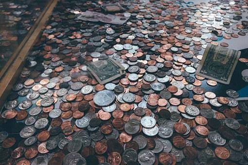 penny hoarder 50 side jobs