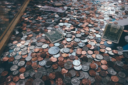 Unlimited Penny Hoarder Side Jobs for Online, After Office Hour, and Women