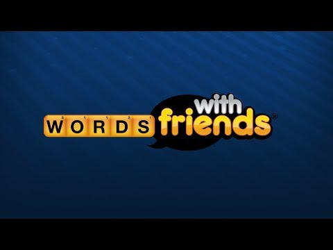Words with Friends Hack Online