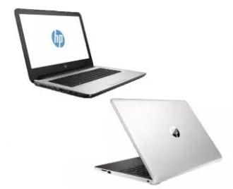 Rekomendasi Harga Laptop HP Terbaru dengan Bentuk yang Ringan dan Tipis