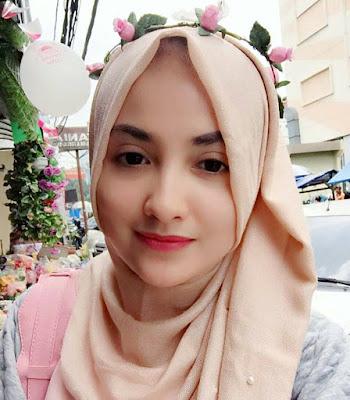 Hijab%2BModern%2BStyle%2BSimple%2B2017%2B40