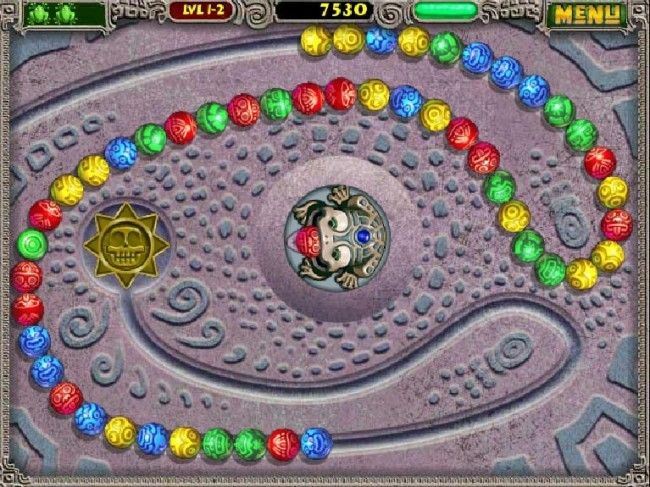 Popcap Games For PC Free Download - Full Version Download