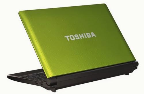 Toshiba nb500 nb520 drivers for windows 7   7xp8 blog.