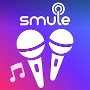 daftar aplikasi karaoke online terbaik android free download gratis