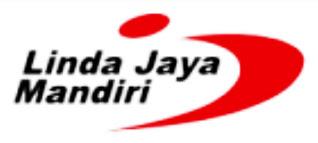 Lowongan Kerja PT. Linda Jaya Mandiri Terbaru, Lowongan kerja Januari Februari Maret April Mei Juni Juli Agustus September Oktober 2020