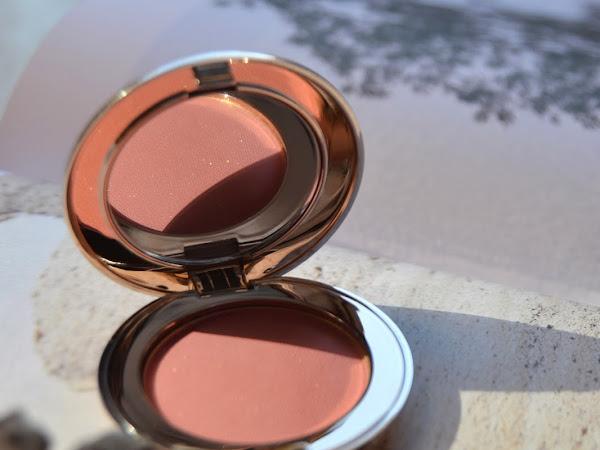 L'importanza di usare prodotti cosmetici naturali:  Jane Iredale