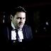 Gad Elbaz Musisi Israel Protes Lagunya Dicontek Oleh Anies-Sandi