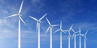 تفسير حلم الرياح في المنزل أو الرياح مع الغبار أو الرياح القوية أو عاصفة غبار في المنام