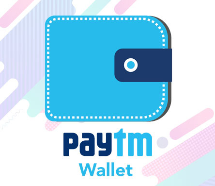 Paytm Recharge Offer Caskback