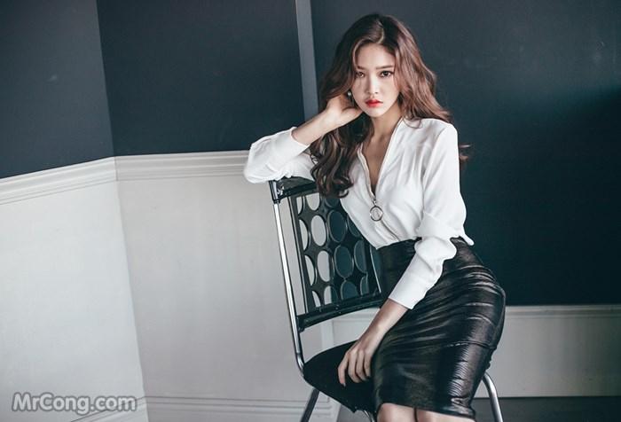 Image MrCong.com-Park-Jung-Yoon-BST-thang-11-2016-011 in post Người mẫu Park Jung Yoon trong bộ ảnh thời trang tháng 11/2016 (514 ảnh)