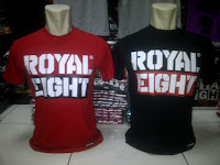 kaos distro royal eight, kaos distro bandung, grosir kaos distro royal eight