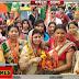 मुरलीगंज की बेटी अनामिका ने दिल्ली के एमसीडी चुनाव में लहराया जीत का परचम