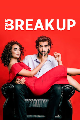 The Breakup 2019 Full Nepali Movie 720p WEBRip 1GB