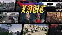 Los Angeles UnderCover v9.2 APK Mod