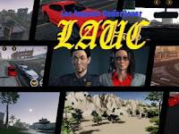 Los Angeles UnderCover v9.2 APK Mod