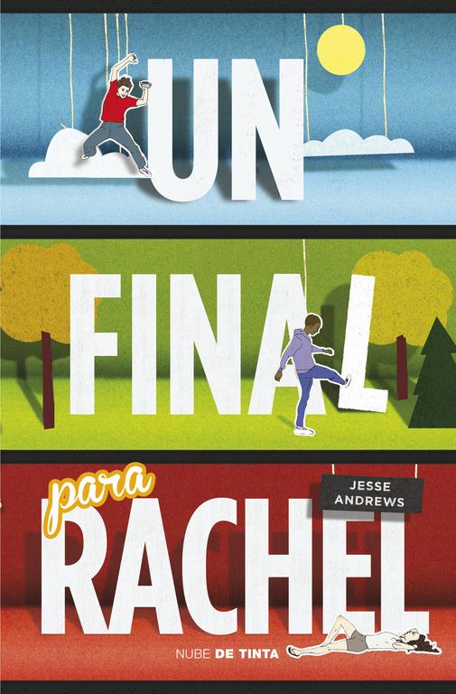 http://labibliotecadebella.blogspot.com.es/2016/01/un-final-para-rachel-jesse-andrews.html