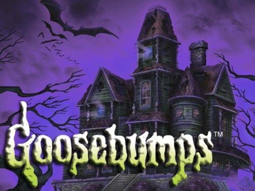 Goosebumps - Season 3