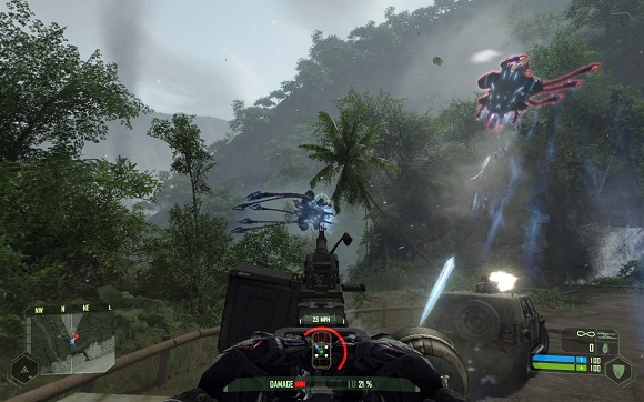 Download Crysis Full Version