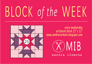 http://sandraclemons.blogspot.com/2016/04/block-of-week-25.html