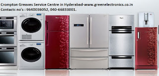 http://www.servicecentersinhyderabad.com/lg-tv-service-center-in-hyderabad.html