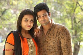 Karam Dosa Telugu Movie Press Meet Stills  0027.jpg