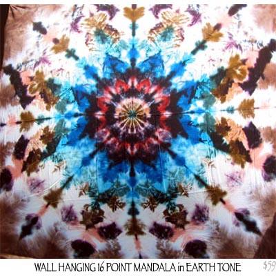 Contoh Gambar Batik Ikat - Simak Gambar Berikut