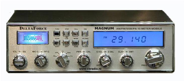ea160cda714 Um radio-operador sério de verdade não opera fora dos limites  pré-estabelecidos