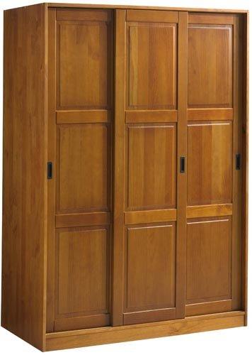 Home Furnishing: Sliding Door Wardrobes-Use and Decorative ...