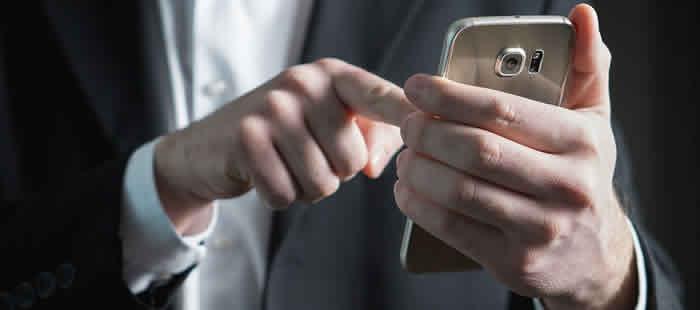Descobrindo o número de um chip no seu celular