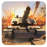 http://www.madioke.com/2017/08/tank-strike-3d-14-mod-unlimited-money.html