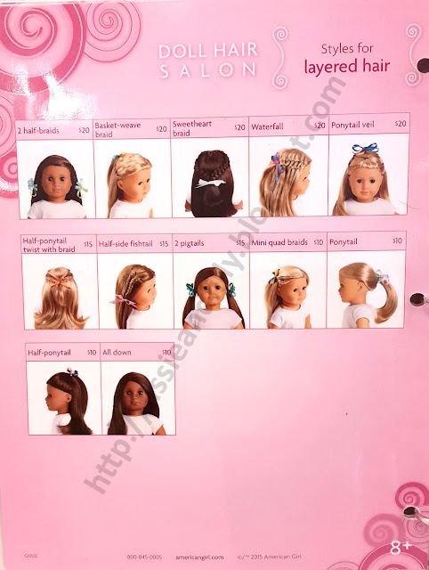 american girl hair salon styles lissie amp lilly ag salon hairstyles 1991 | WM%2B20150521 122119