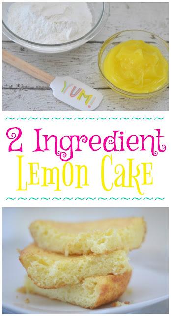 2 Ingredient Lemon Cake {Light}, lemon cake, 2 Ingredient Lemon bars, easy lemon bars, lemon bar recipes, lemon bar recipe, lemon cake recipe, lemon cake, lemon bars, easy lemon bars, 2 ingredient  desserts, 2 ingredient cake recipes, 2 ingredient lemon bar recipes