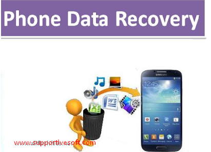 All Mobile Data Recovery Tool Latest Version Free Download