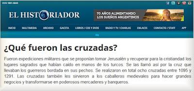 http://www.elhistoriador.com.ar/aula/medieval/cruzadas.php