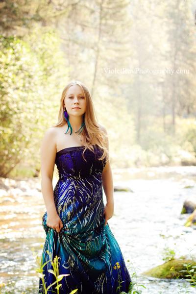 www.violetrayphotography.com