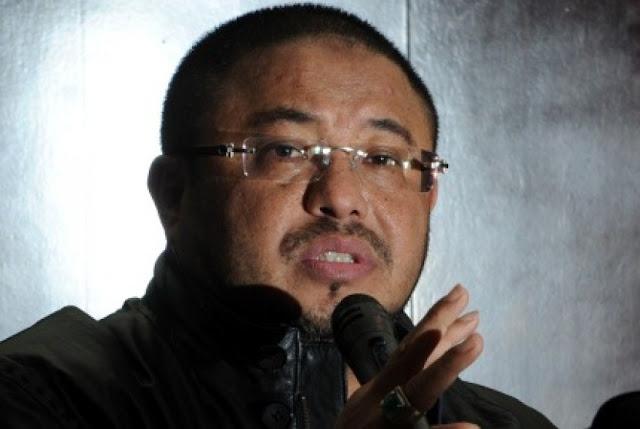 Politikus PKS Heran: Habib Rizieq Dicari Kesalahannya, Ahok Dicari Pembenarannya