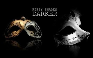 Fix android fifty shades darker download full movie fifty shades darker download full movie hd fandeluxe