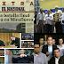 11 de abril 2002: Golpe de Estado contra la Revolución Bolivariana (+Video)