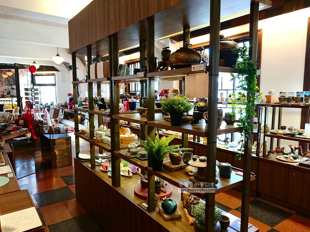 台南林百貨,台南景點,台南必玩,林百貨怎麼去