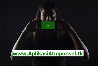 HATI-HATI! WhatsApp Hapus Sampai 2 Juta Akun per Bulan