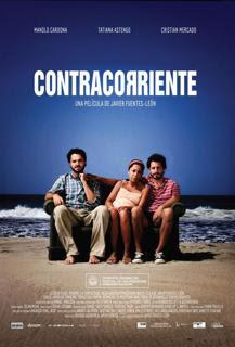 Contracorriente en Español Latino