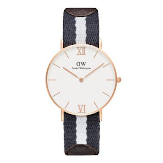 https://www.danielwellington.com/de/grace-glasgow